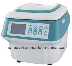 High Speed Centrifuge Hc-16L pictures & photos