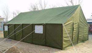 Xb-T019 Tent PVC Coated Tent Fabric