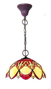 Tiffany Lamp S913 pictures & photos