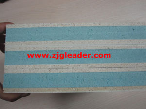 MGO Fireproof Sandwich Panel (SIP panel) pictures & photos