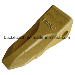 Construction Machinery Parts (T100) pictures & photos