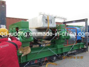 "22"" Mixing Mill (YADONG) ISO/CE pictures & photos"