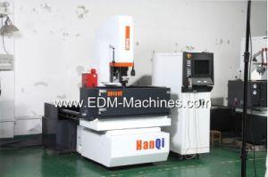 High Precision, Cheap Price CNC EDM Machine