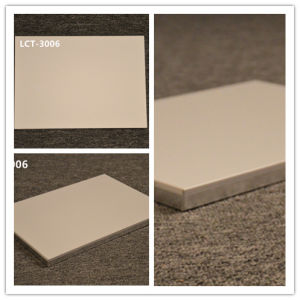 Scratch Proof Lct Board for Kitchen Cabinet Door (LCT-3006) pictures & photos