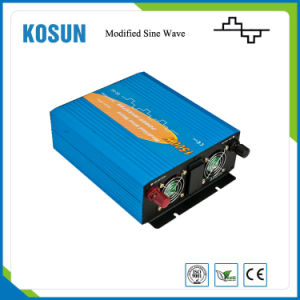 1500W Modified Sine Wave Car Power Inverter pictures & photos