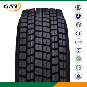 Gnt Rbk96 295/80r22.5 Truck Tyre pictures & photos