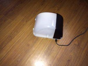 Bulkhead LED Light IP65 pictures & photos