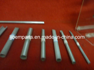 310 Moln Seamless Pipes/Welded Pipes (UNS S31050, 1.4466, 725LN, 310MoLN) pictures & photos