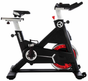 Spinning Bike, Spinner, Spin Bike, Startrac Spinner pictures & photos