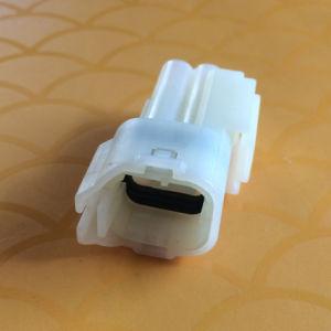 Automotive Wire System Sumitomo Connector Hm090 Ignition Sensor Connectors 6180-4181 pictures & photos
