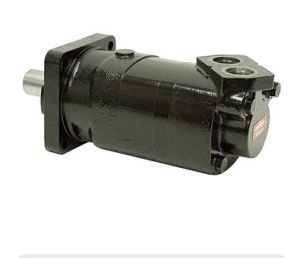 11.93 Cu in Dynamic BMK6 Hydraulic Motor Replace 6000 Series Motor pictures & photos