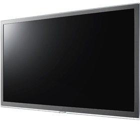 Multi-Touch Panel