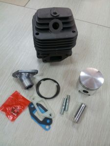 Solo 423 Coil Solo Ignition Coil Stator Solo Parts Solo Carburator Solo Pistion & Rings Solo Fan pictures & photos