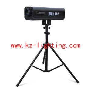 5r 230W Follow Spot Light pictures & photos
