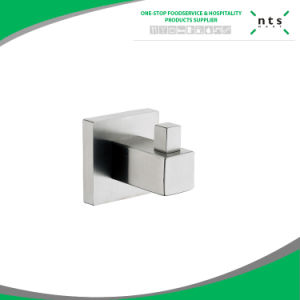 Commercial Use Single Robe Hook pictures & photos