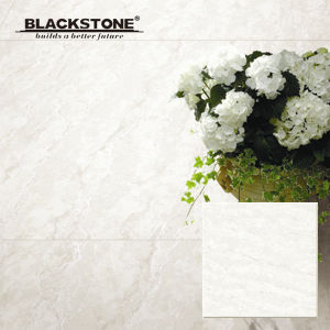 Natural Stone Series Polished Porcelain Floor Tile pictures & photos