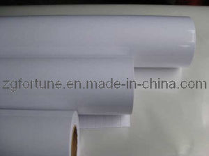 UV Image Cold Lamination Film (LAM-65160G) pictures & photos