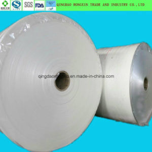 PE Coated Kfc Food Packaging Paper pictures & photos
