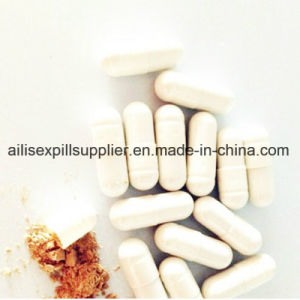 Private Label/OEM Slimming Products Health Care pictures & photos