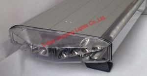 New Design LED Police Lightbar pictures & photos