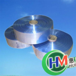 Clear Polyolefin Shrink Wrap Film pictures & photos