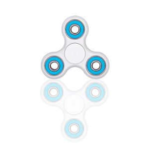 Fidget Hand Spinner EDC Focus Toy Stress Reducer Metal Cube Bearing, EDC Focus Toy for Killing Time pictures & photos