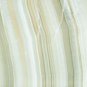 Polished Glazed Tile with Marble Look AAA Quality (11647) pictures & photos