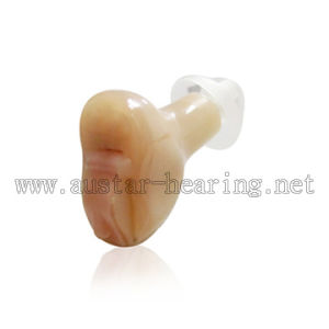 Diamond 2000 Digital Open Fit Ready to Wear Cic Hearing Aid