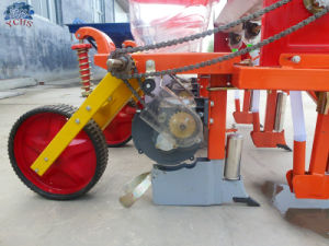 Agriculture Equipment Tractor Mounted Maize Seeder with Factory Price pictures & photos