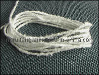 Ycr101 Ceramic Fiber Yarn pictures & photos