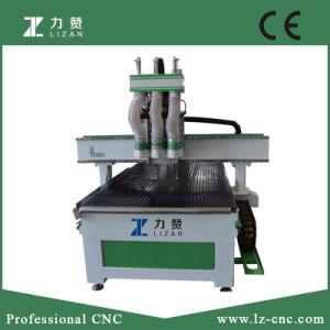 Good Quality CNC Milling Machine pictures & photos