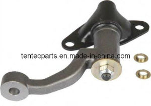 Idle Arm for Toyota Hilux (45490-39245 45490-39355 45496-35150 K9424)