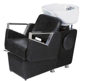 Hair Salon Shampoo Chairs (268-56)
