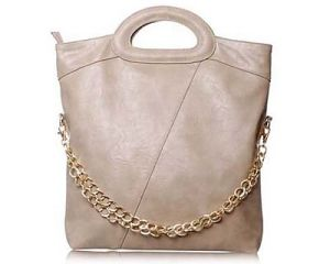 Offering High Quality Fashion Ladies Bag From China (W1119)
