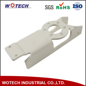 Metal Stamping Parts Used as Casing, Housing pictures & photos