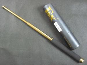 Yc-Fox Batons/ Riot Batons/ Police Batons pictures & photos