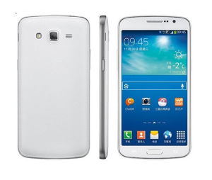 2014 Hot Selling Original Mobile Smart Phone Grand 2 G7102 pictures & photos