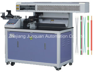 Wire Cutting and Stripping Machine (ZDBX-12) pictures & photos