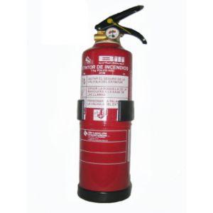 Hot Racing Extinguisher pictures & photos