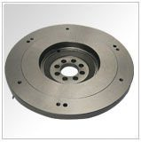 Stainless Steel Racing Brake Disc Brake Disc with Brake Rotor pictures & photos