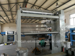 1200mm SMC Sheet Prepreg FRP Production Line for SMC Manhole Cover pictures & photos