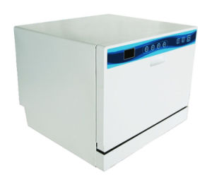 Steam Water Coolling Dental Washer Disinfector pictures & photos