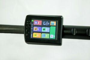 Metel Detection Non-Linear Junction Detector pictures & photos