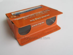 Promotional Gift Paper Binocular Telscope pictures & photos