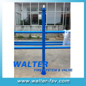 Extension Spindle for Gate Valve * Butterfly Valve pictures & photos