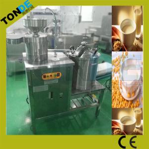 Delicious Tofu Making Machine pictures & photos