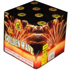 36s Battle New Year Celebration Cakes Fireworks pictures & photos