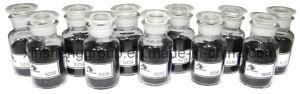 Rubber Chemicals Carbon Black pictures & photos