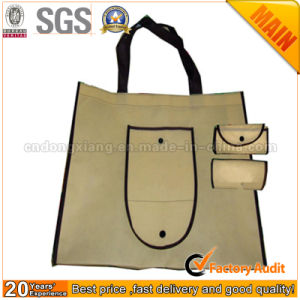 Handbags, PP Spunbond Non Woven Bag Factory pictures & photos