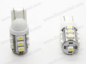 T10-13SMD 3528 LED Signal Light